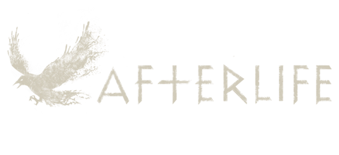 Afterlife: RPG Clicker CCG